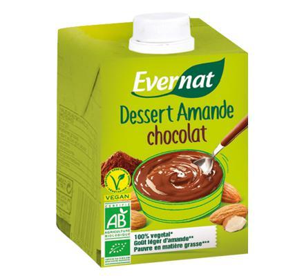evernat-dessert-amande-chocolat-uht