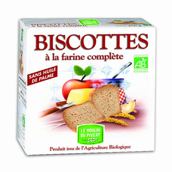 le-moulin-du-pivert-biscotte-complete