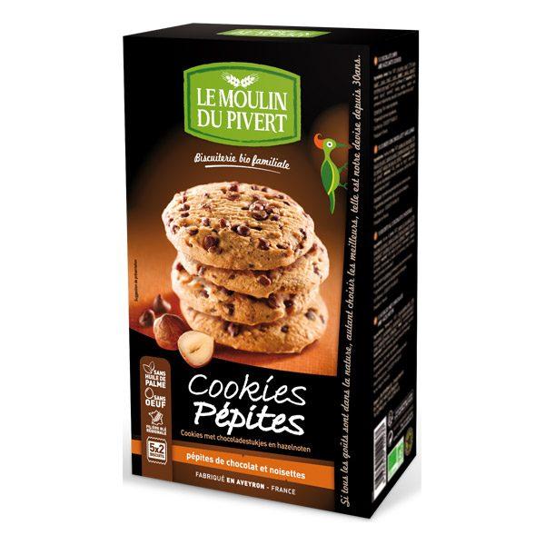 le-moulin-du-pivert-cookies-pepites-de-chocolat-175g