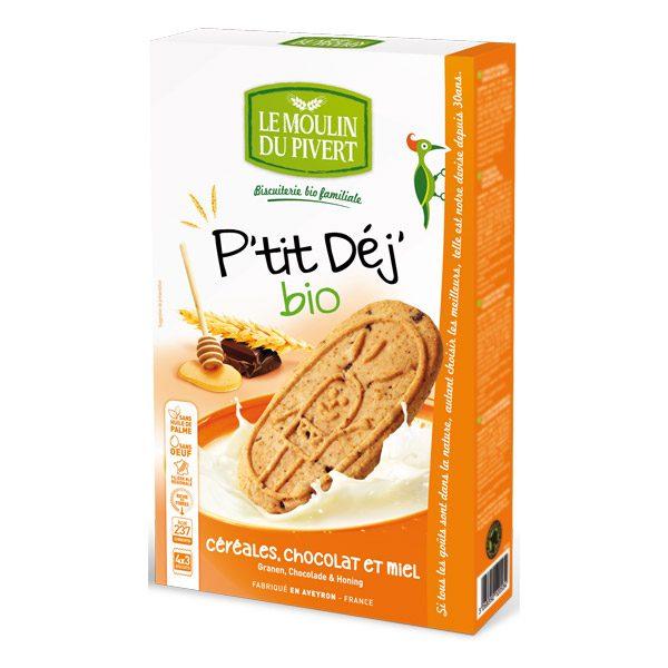 le-moulin-du-pivert-p-tit-dej-bio-chocolat-miel-190g