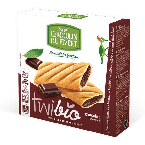 le-moulin-du-pivert-twibio-fourres-au-chocolat-150g