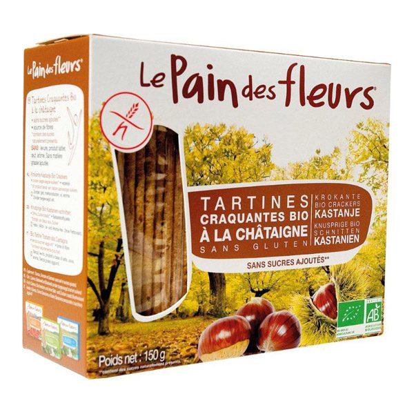 le-pain-des-fleurs-tartine-craquante-a-la-chataigne