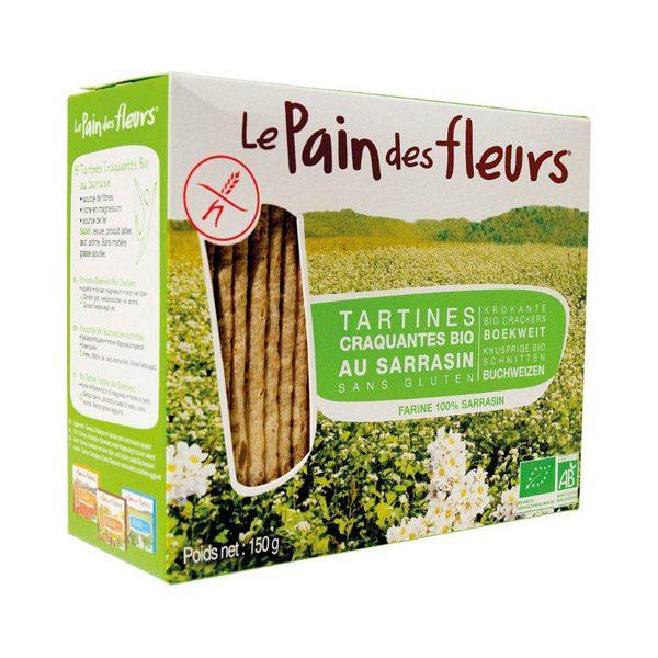 le-pain-des-fleurs-tartine-craquante-au-sarrasin-150-g