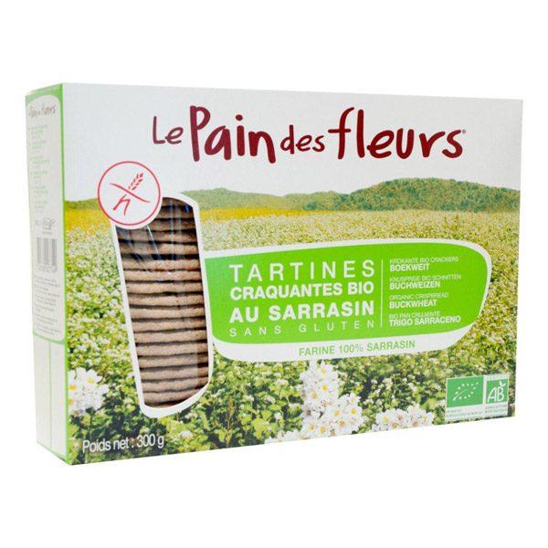 le-pain-des-fleurs-tartine-craquante-au-sarrasin-300g