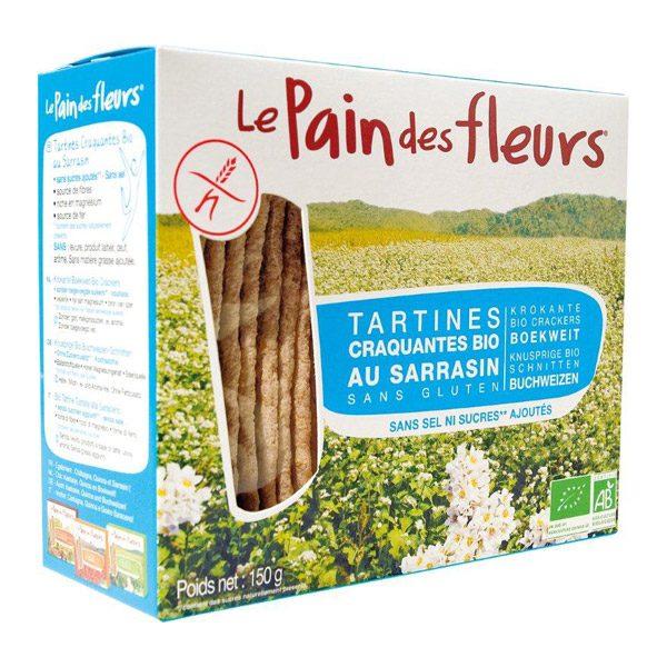 le-pain-des-fleurs-tartine-sarrasin-sans-sel-ni-sucres