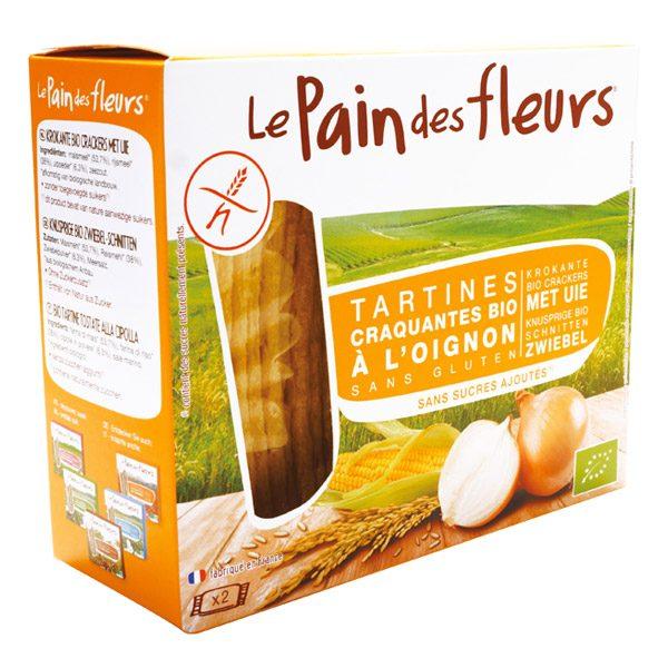 le-pain-des-fleurs-tartines-craquantes-a-l-oignon-150g