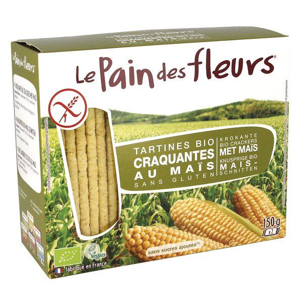 le-pain-des-fleurs-tartines-craquantes-mais-riz-150g