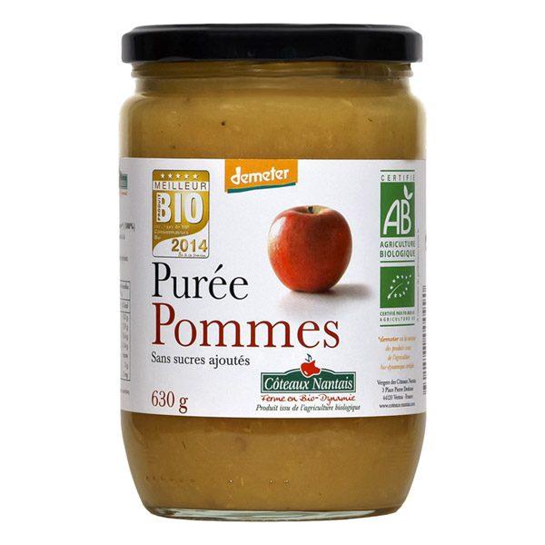coteaux-nantais-puree-pommes-bio-et-demeter-630g