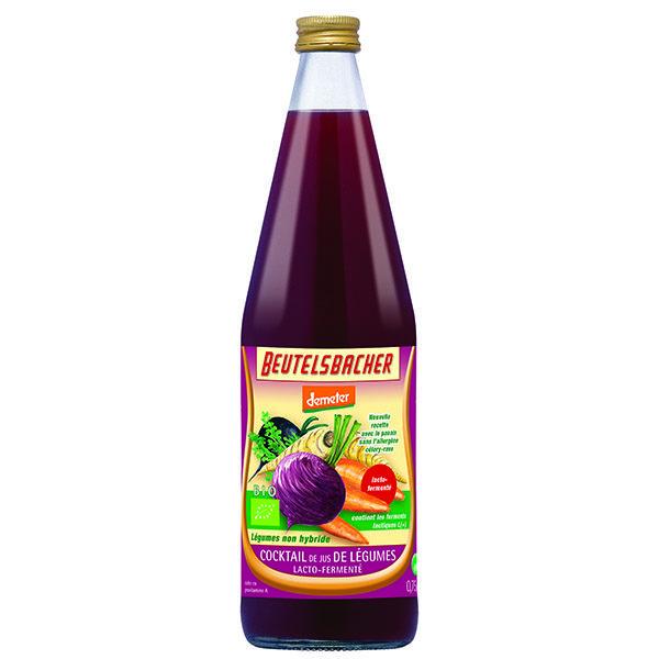 22343-cocktail-legumes-lacto-fermente-demeter-75cl