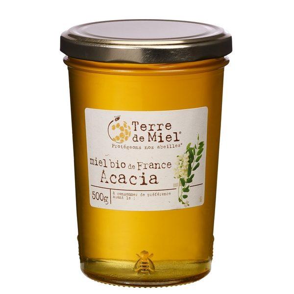 miel-acacia-bio-france-500g