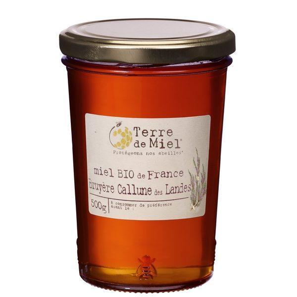 miel-bruyere-de-callune-des-landes-500g