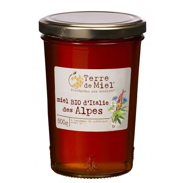 miel-des-alpes-bio-500g