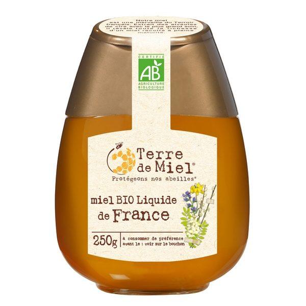 miel-toutes-fleurs-bio-france-250g