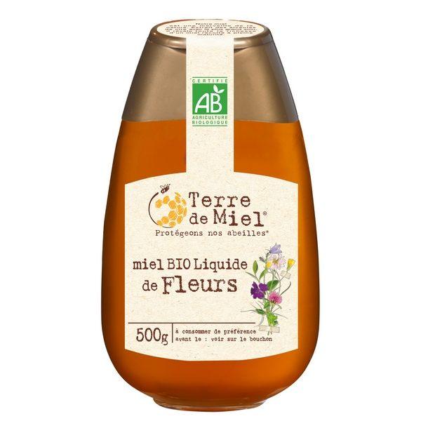 terre-de-miel-squeezer-miel-toutes-fleurs-bio-500g