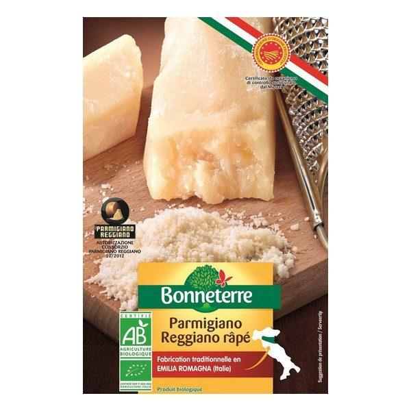 bonneterre-parmigiano-reggiano-rape-aop-50-g