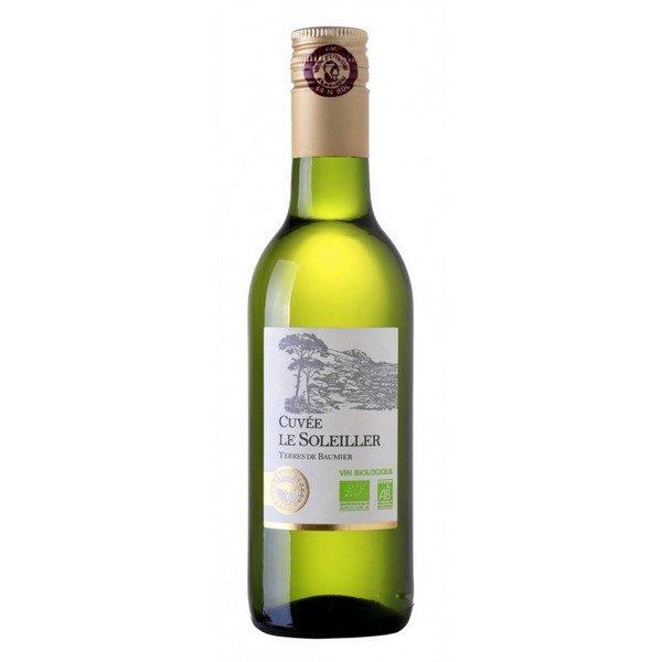 70093-vin-blanc-bio-france-25cl