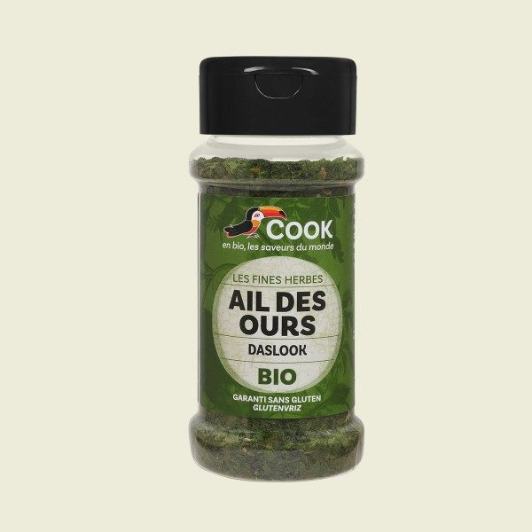 ail-des-ours-coupe-cook-16g