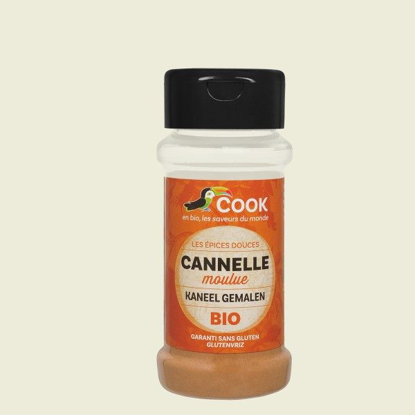 cannelle-moulue