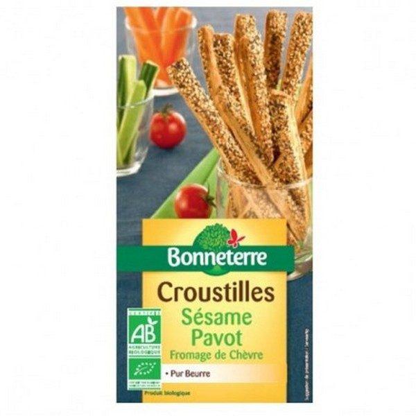 croustilles-sesame-pavot