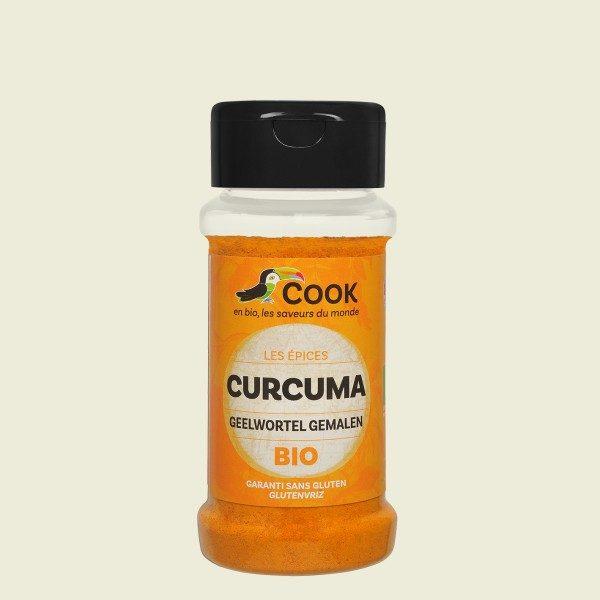 curcuma-poudre35