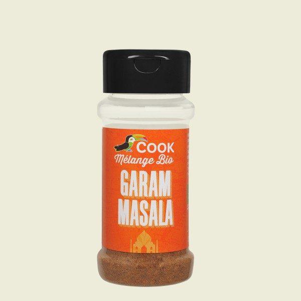 garam-masala