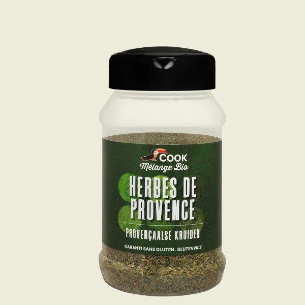 herbes-de-provence80g