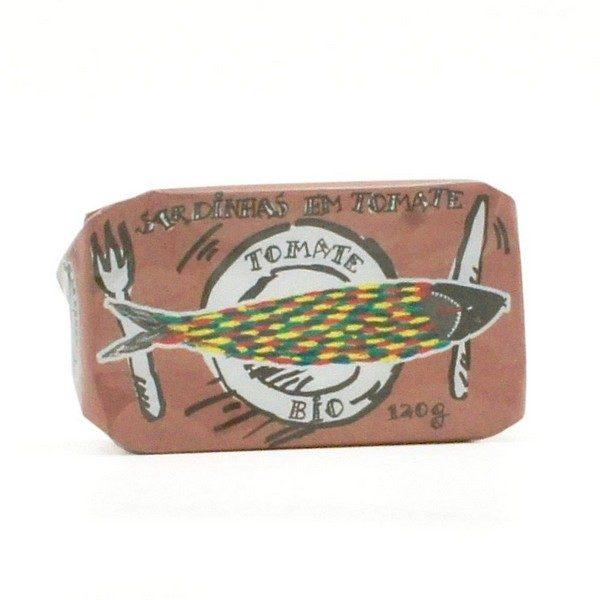 la_gondola-sardines-a-l-huile-d-olive-bio-et-a-la-tomate