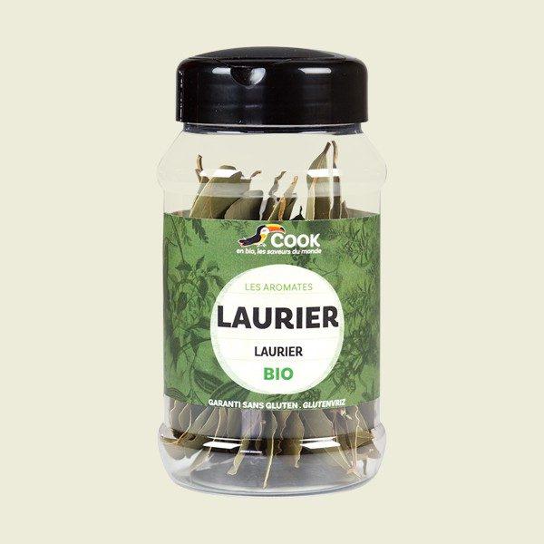 laurier-feuilles10g