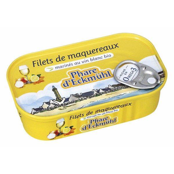 le-phare-d-eckmuhl-filets-de-maquereaux-au-vin-blanc-et-aromates-bio-118g