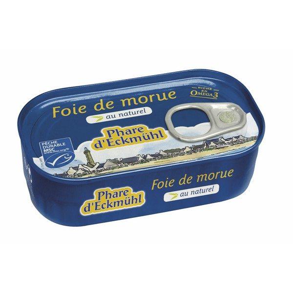 le-phare-d-eckmuhl-foie-de-morue-au-naturel-121g
