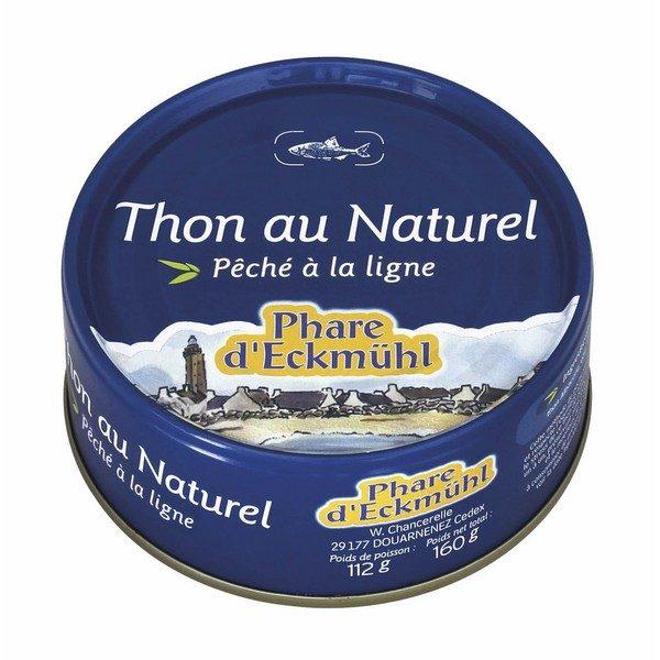 le-phare-d-eckmuhl-thon-albacore-au-naturel-112g