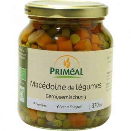 macedoine-de-legumes-370ml
