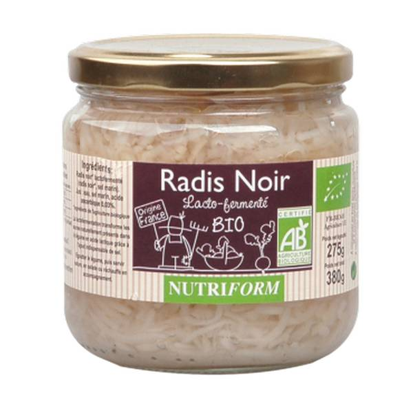 nutriform-radis-noir-380-g
