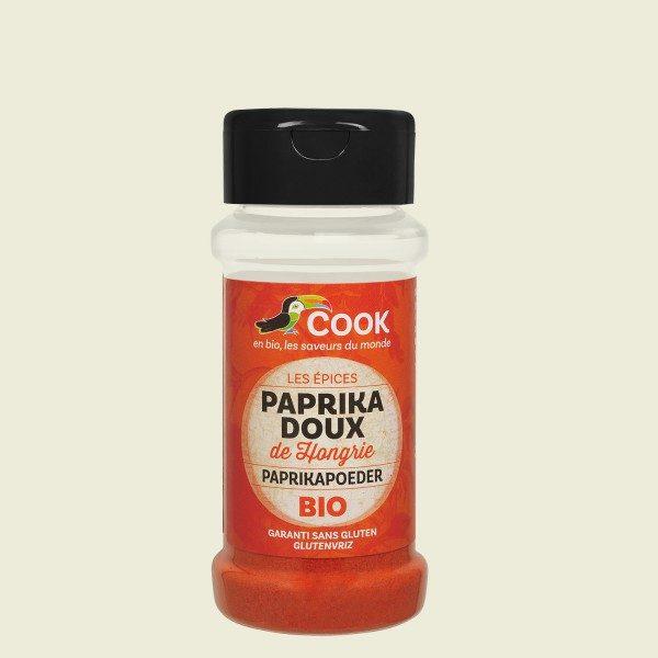 paprika-doux-de-hongrie