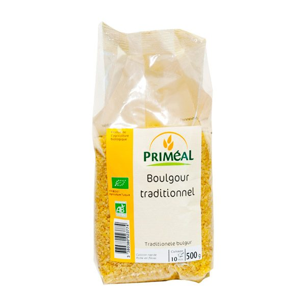 primeal-boulgour-traditionnel-500-g