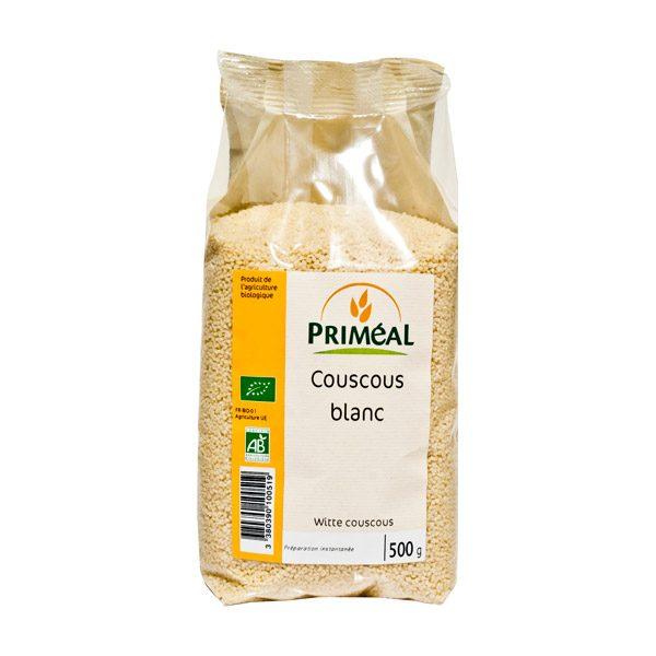 primeal-couscous-blanc-500-g