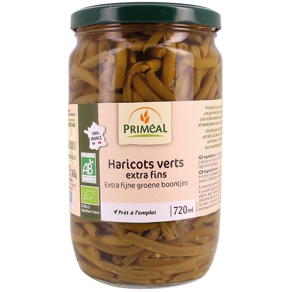 primeal-haricots-verts-extra-fins-bio-660g