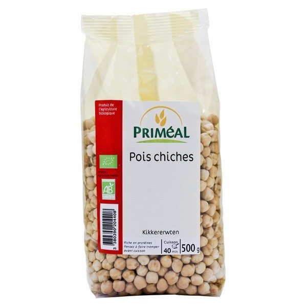 primeal-pois-chiches-500-g