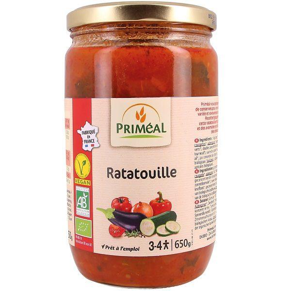 primeal-ratatouille-cuisinee-aux-herbes-de-provence-650g