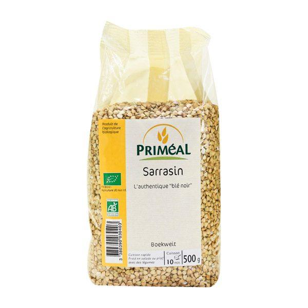 primeal-sarrasin-decortique-500g