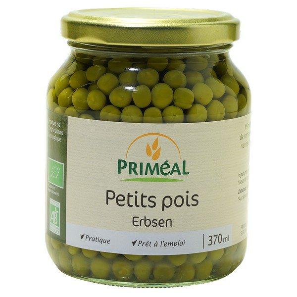 primeal_2337_petits_pois_370ml