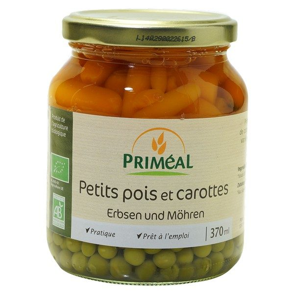 primeal_petits_pois_carottes_370ml
