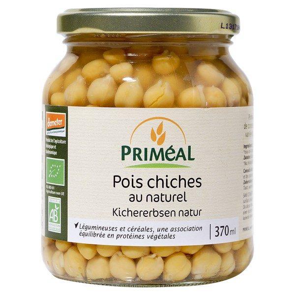 primeal_pois_chiches_naturel_370ml