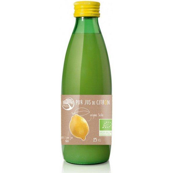 pur-jus-bio-citron-25cl