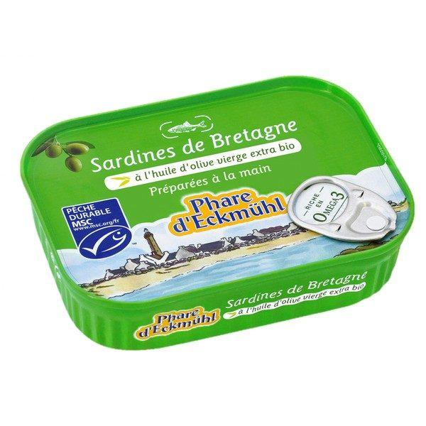 sardines_bzh_hove_135g
