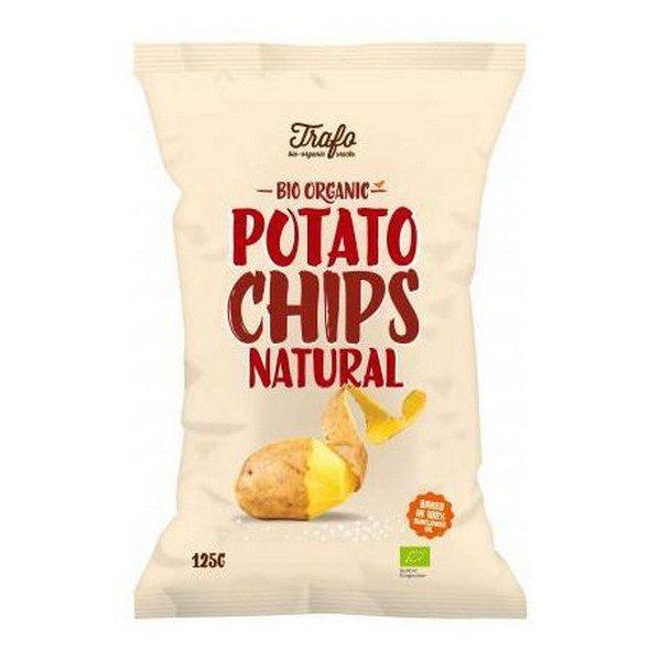 trafo-chips-salees-bio-125-g