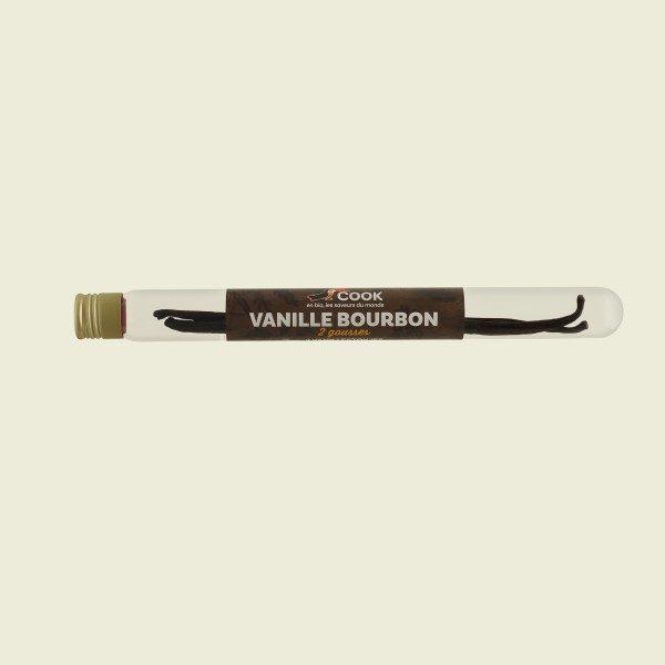 vanille-bourbon-2-gousses