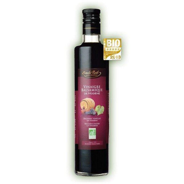 vinaigre-balsamique-de-modene-bio-25cl