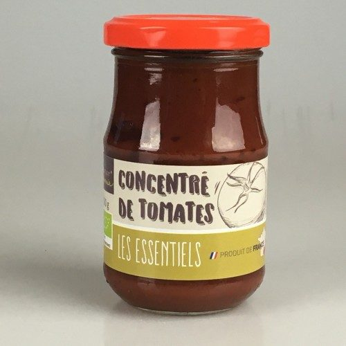 concentre-de-tomates-22-190g-natur-avenir