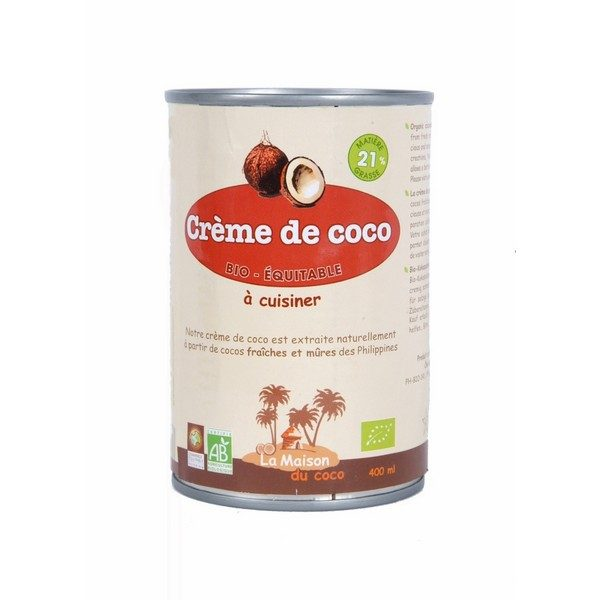 la-maison-du-coco-creme-de-coco-21-mg-bio-equitable-400ml